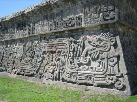 7e6e550b6fa8644e887753f2b8aeed40--aztec-empire-aztec-art