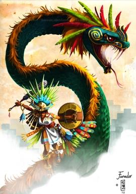 __quetzalcoatl_dancer___by_marmottegarou-d5s7lpk